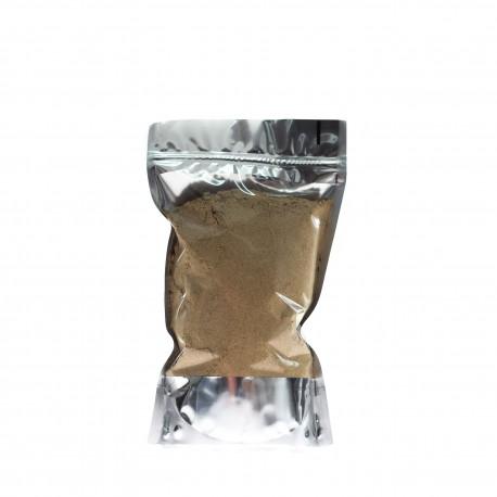 Mąka z siemienia lnianego 250g