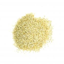 QUINOA Komosa Ryżowa Biała 1kg