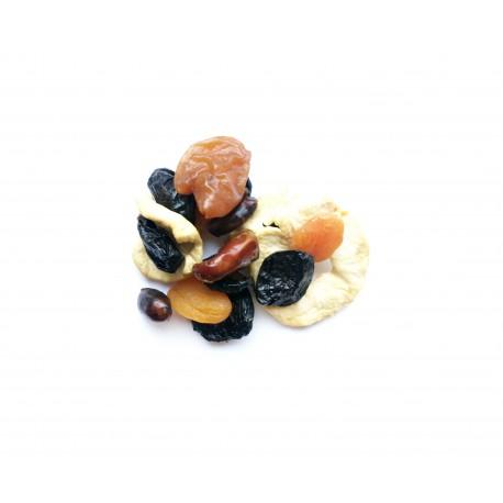 Mieszanka Owoców 500g