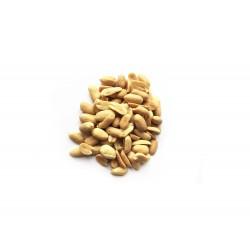 Orzechy Arachidowe prażone bez soli 1kg