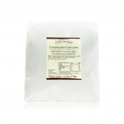 Chleb Czosnkowo-Cebulowy 1kg