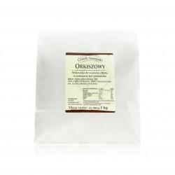 Chleb Orkiszowy 1kg