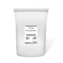 Chleb Czosnkowo-Cebulowy 25kg