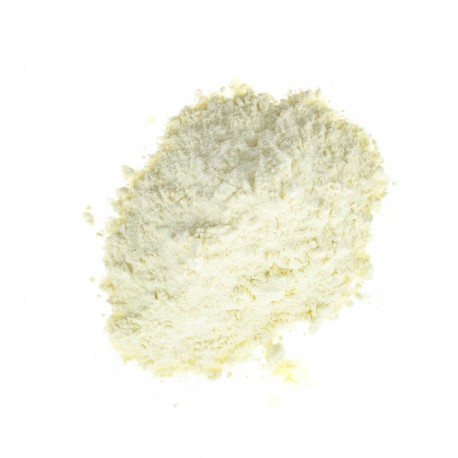 Mąka Pszenna T-500 1kg