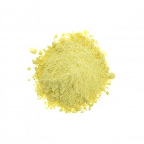 Mąka Kukurydziana 1kg