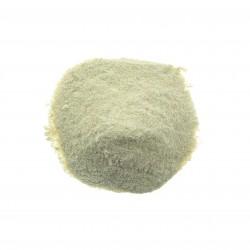 Mąka Gryczana Niepalona Jasna 1kg