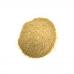 Mąka Gryczana Palona 1kg