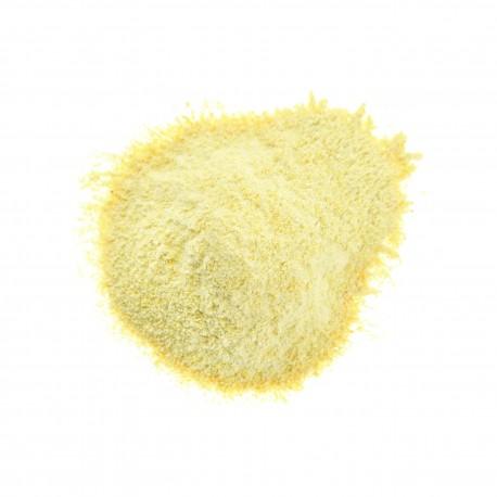 Mąka Grochowa 1kg