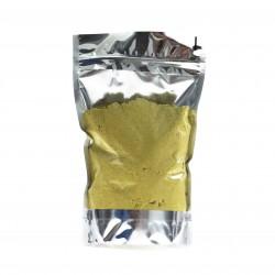 Mąka z pestek dyni 500g