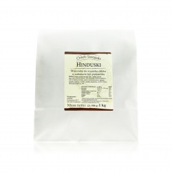 Chleb Hinduski 1kg