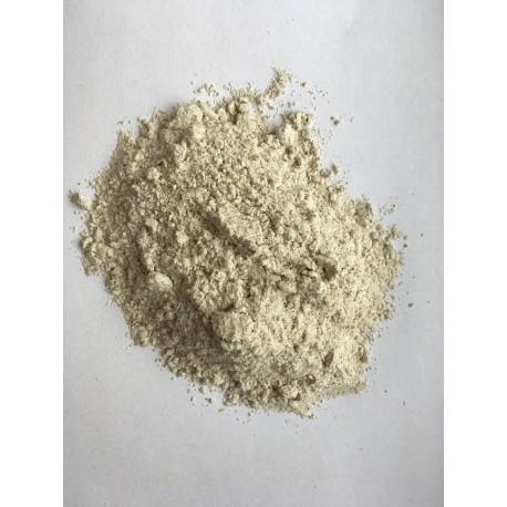 Mąka z Samopszy 1kg