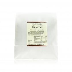 Chleb Pikantny 1kg