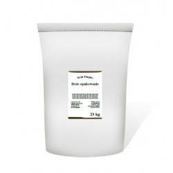 Chleb Myśliwski 25kg