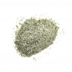 Mąka Żytnia Razowa T-2000 1 kg